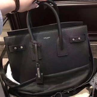 50 Off Discount Saint Laurent Small Sac De Jour Souple