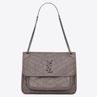 Best Ysl Replica Bags Ysl Replica Clutch Handbags